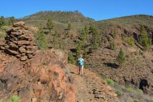 Montaña de Tauro, Gran Canaria 23
