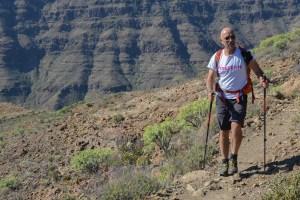 Montaña de Tauro, Gran Canaria 29