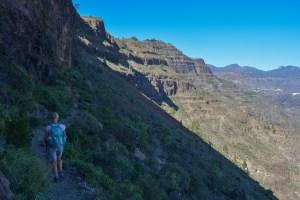 Montaña de Tauro, Gran Canaria 38