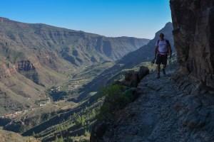 Montaña de Tauro, Gran Canaria 42