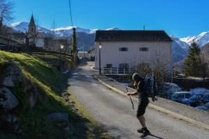Pla de Montcamp, Gestiès 5