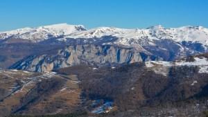 Pla de Montcamp, Gestiès 17