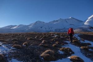 Jebel M'Goun, Ait Bouguemez 18