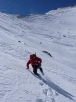 Jebel M'Goun, Ait Bouguemez 44