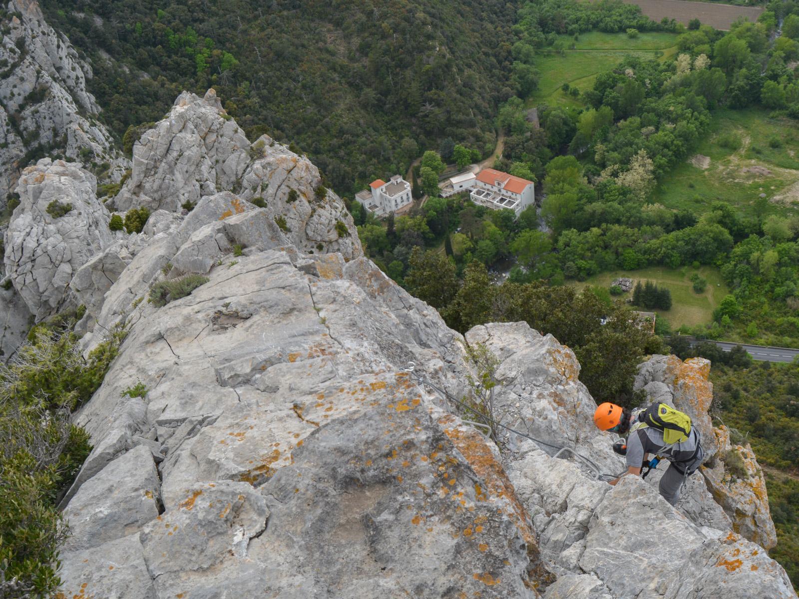 La Panoramique, Pyrénées Orientales 26