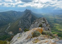 La Panoramique, Pyrénées Orientales 18