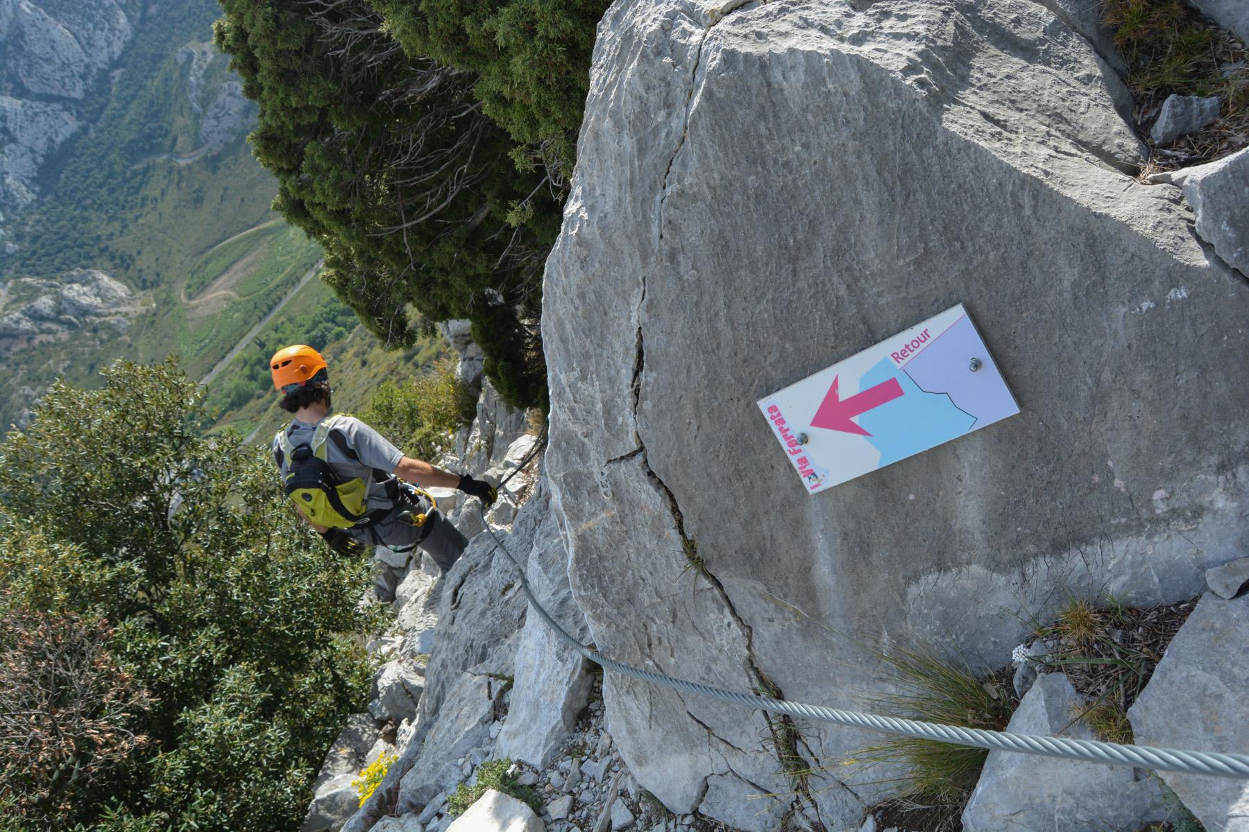 La Panoramique, Pyrénées Orientales 35