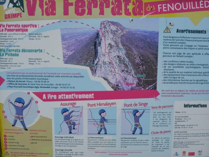 La Panoramique, Pyrénées Orientales 4