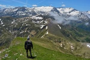 Pic de Girantès, Ariège 29