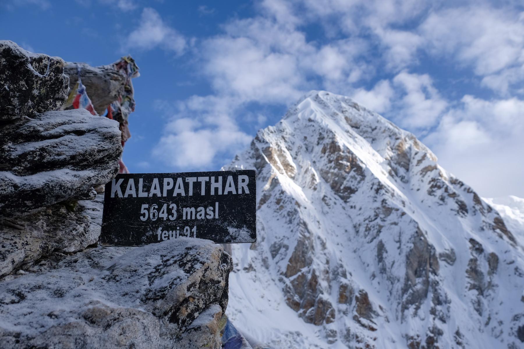 2019-09-20_06-52-15 (Everest 3 pass)