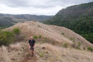 La vallée d'Antongombato, Joffreville 34