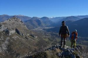 Pour Lubelline, Calamès, Ariège 35