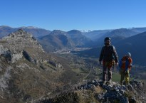 Pour Lubelline, Calamès, Ariège 24