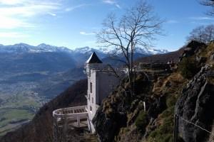 Les crêtes du Pibeste, Pyrénées Centrales 34