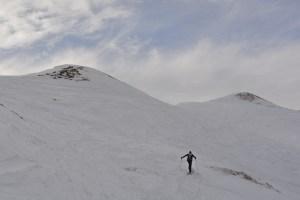 Petite Chaurionde, Seythenex, Haute-Savoie 15