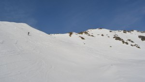 Petit Arc, Tioulévé, Savoie 19