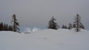 Belvédère des Têtes, Puy Saint-Vincent, Hautes-Alpes 12