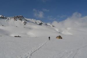 Plateau des Thures, Roubion, Hautes-Alpes 28