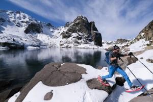 Des étangs de Juclar aux étangs de Fontargente, Vall d'Incles 9