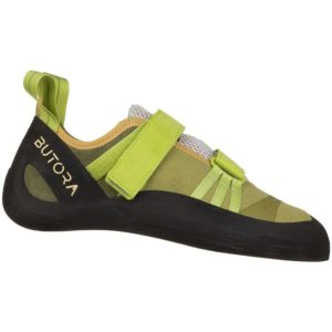 Butora Endeavor / Beginner Rock Climbing Shoes