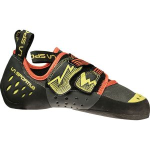 La Sportiva Oxygym Beginner Climbing Shoes