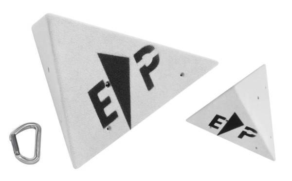 EMS069