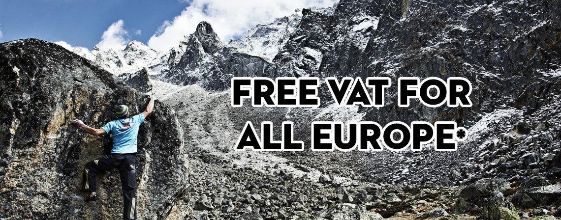 free-vat-conditions