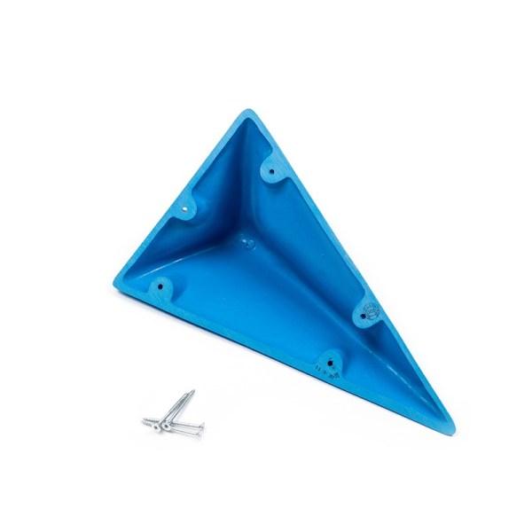 boulder-triangle-mini-volume-1-pu (2)