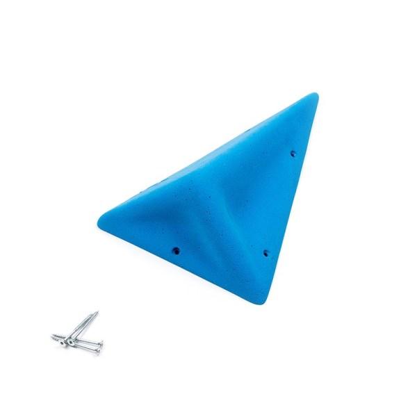 boulder-triangle-mini-volume-1-pu