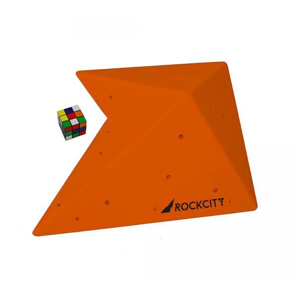 DRAGONFLY-RGB-72-600×600