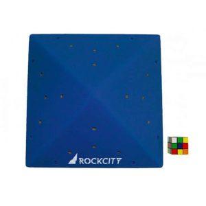Imothep-blue-600×600