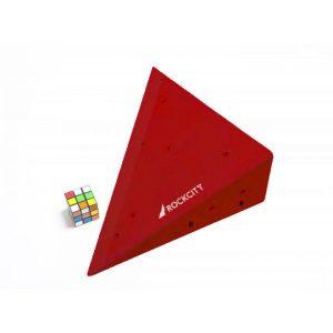 Manta-Left-red-1-600×600