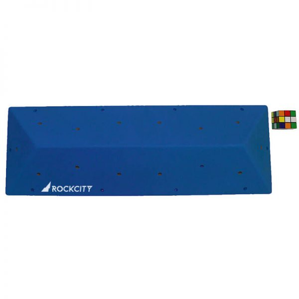 Onsight-blue-600×600
