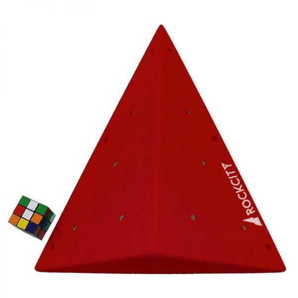 Screamer_3-red-600×600