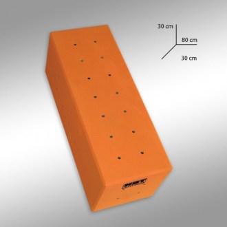 PYRAMIT Modular 4  ( metal inserts )