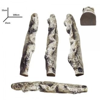 Tufa Element E