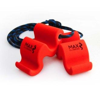 Maxgrip - Red