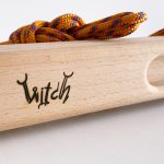 mWitch Light – Portable fingerboard