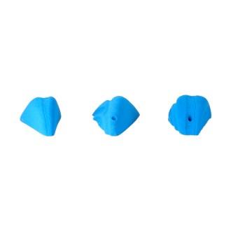 Glass Bead Game - Organtics-Pinches XL
