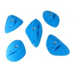 Glass Bead Game - Double crimps