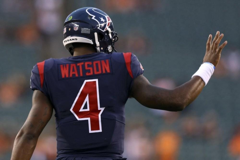 D Watson.jpg
