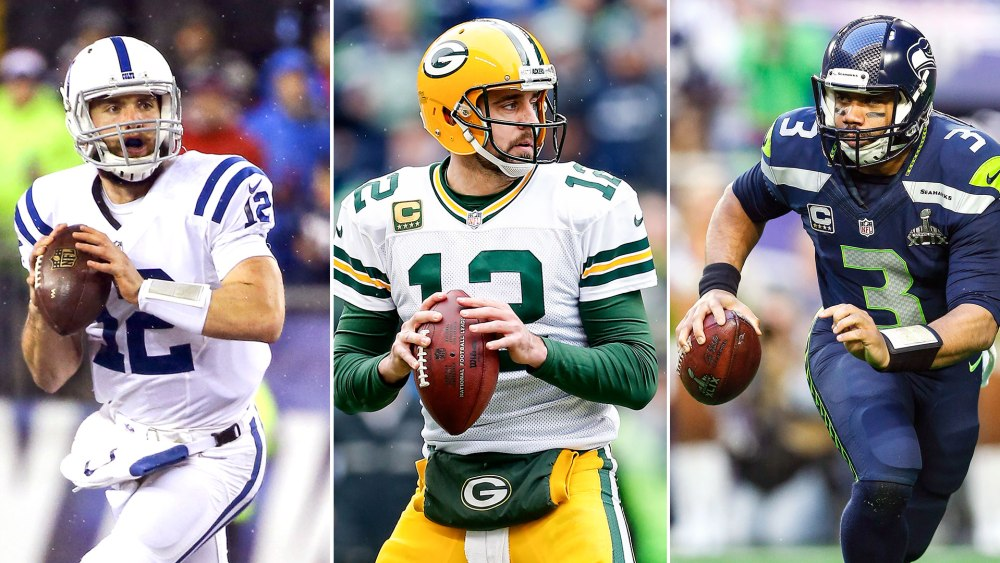 Quarterbacks-Aaron-Rodgers-Andrew-Luck-Russell-Wilson.jpg