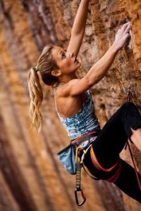 Climbing Fashion   Climbing Together and Other Fun Adventures www pinterest com