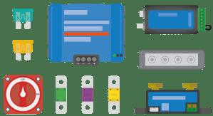 nomadic_energy_free_campervan_electrical_system_design