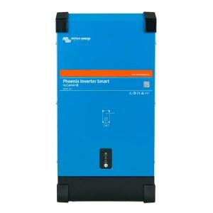 Phoenix Inverter smart 12 3000