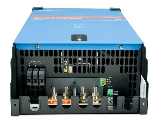 Phoenix Inverter smart 12