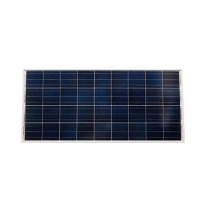 victron-energy-solar-panel-115W-12v-monocrystalline