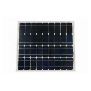 victron-energy-solar-panel-90W-12v-monocrystalline
