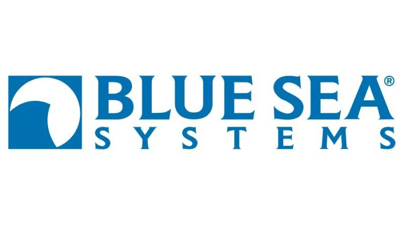 bluesea systems