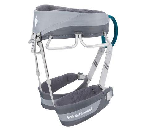 Primrose harness